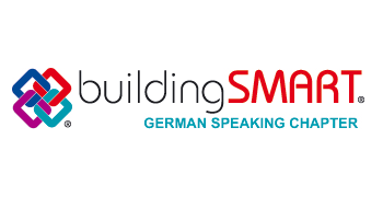 buildingSMART GERMANY