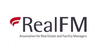 RealFM e.V. Association for Real Estate and Facility Managers