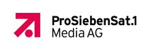 Logo ProSiebenSat1