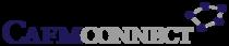 CAFM-Connect Logo