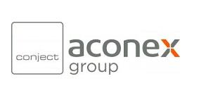 ConjectFM Aconex Group