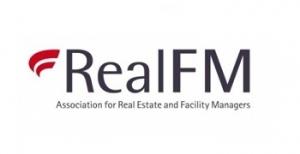 RealFM e.V. Association for Real Estate and Facility Managers