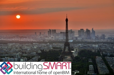 buildingSMART_PARIS
