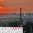 buildingSMART_PARIS