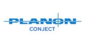 Planon-Conject