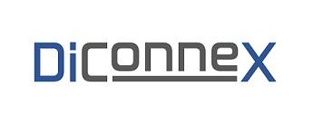 DiConneX