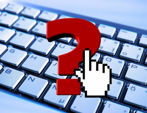 BIM-Profil? Klassifikations-Bibliothek? Katalog? – Unterschiede kompakt erklärt