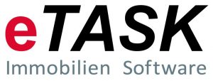 eTASK CAFM Software Anbieter